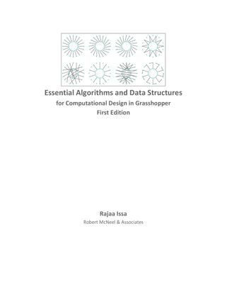 essentialalgorithmsanddatastructures_firstedition.pdf