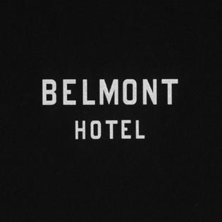 belmont-hotel-tractorbeam-10a.jpg