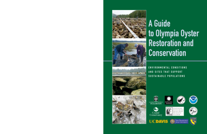 oysterguide-full-lores.pdf