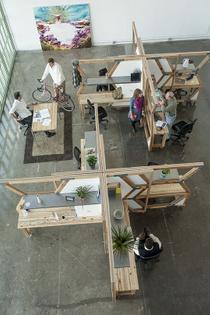 corporate-office-design-ideas_36.jpg?zoom=2-fit=539-810
