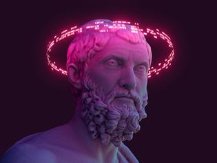 avatar-purple.jpg