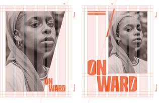 onward_angle_layout_grid.jpg