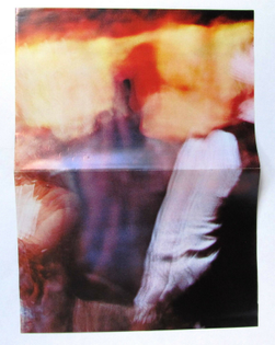 vintage-1967-aspen-art-magazine-vol-1-no-_57.jpg