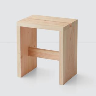 hinoki_wood_bath_stool_large_1_1024x1024.jpg