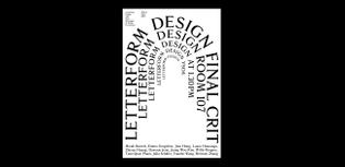 letterform_web.jpg?alt=media-token=82d623d3-5a4c-4c01-a688-9a90c5b5fbd9