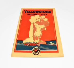 yellowstone-redstonevintage.jpg