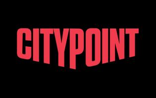 mg_citypoint_02.jpg?rect=-w=1500-crop=1-fm=jpg-q=70-auto=format-fit=crop-h=938