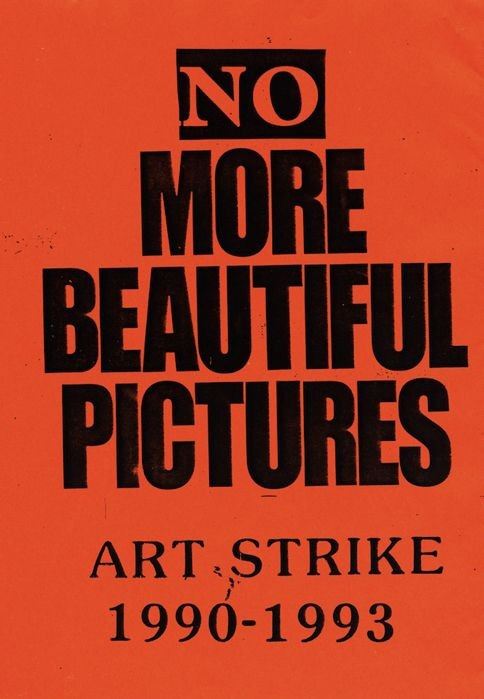 pamphlet-announcing-the-art-strike-1990-93.jpg