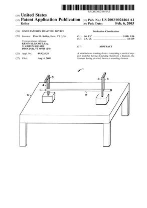 simultaneous-toasting-device.pdf
