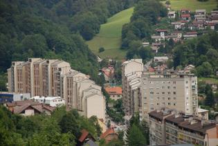 Trbovlje, Slovenia
