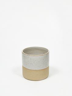 charlotte-miller-small-half-glazed-stoneware-planter_aw19_goodhood_.jpg