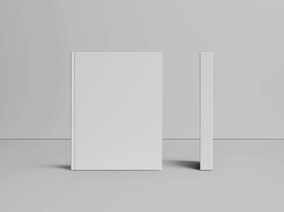 book-cover-and-spine-mockup-2.jpg
