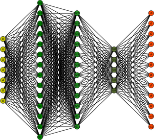 neural_network_fish.png