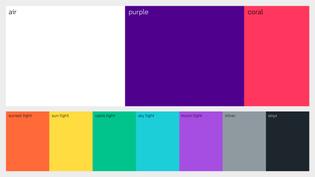 stc_color_palette_flat.png