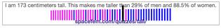 screen-shot-2020-01-13-at-11.15.30-am.png