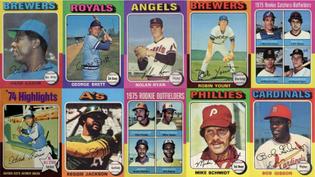 10-most-valuable-1975-topps-baseball-cards-1.jpg