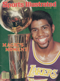 sports_illustrated_70889_19800526-001-2048-cover.jpg