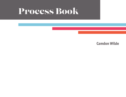 process_book-camwilldesign-3-projects.pdf
