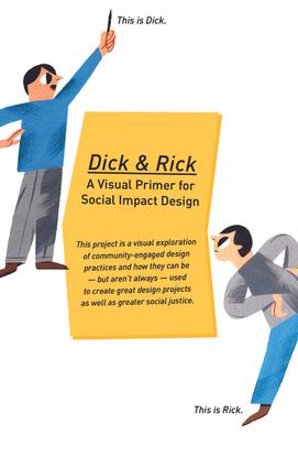 dick_rick.pdf