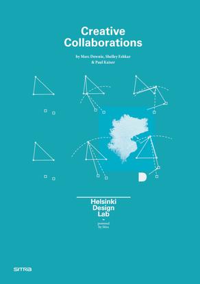 Creative-Collaborations.pdf