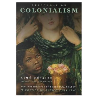 2.cesaire_1972_discurse-on-colonialims.pdf
