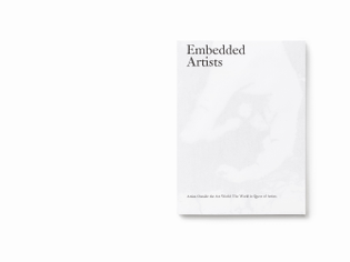 michelegger-embedded-artists-00-2671x2000-q90.jpg