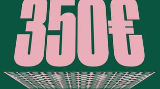 bildschirmfoto-2020-02-18-um-10.39.50.png