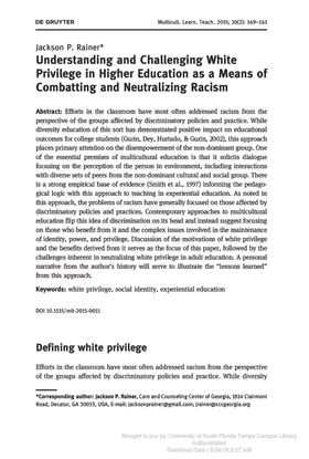 Understanding-and-Challenging-White-Privilege-in-Higher-Education.pdf