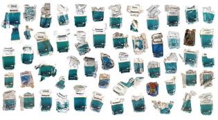 56 packs