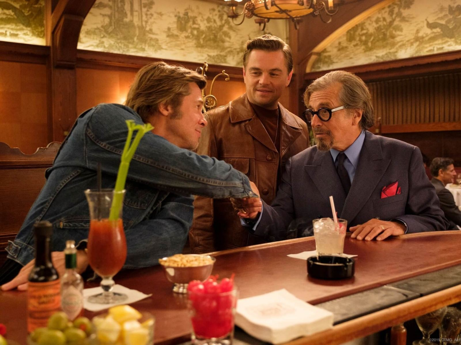 once-upon-a-time-in-hollywood-musso-frank.jpg