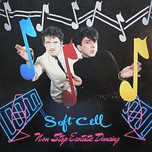 soft_cell_-_non-stop_ecstatic_dancing_album_cover.jpg