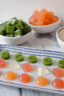 Fancy-Fruit-Snacks-742.jpg