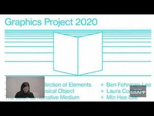 Graphics Project Part 1