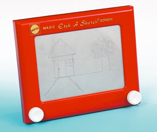 flair-classic-etch-a-sketch-the-worlds-favourite-drawing-toy.jpg