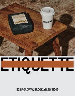 tnc_etiquette_02_portrait.jpg
