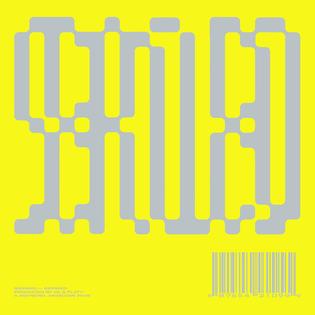 126706.jpg