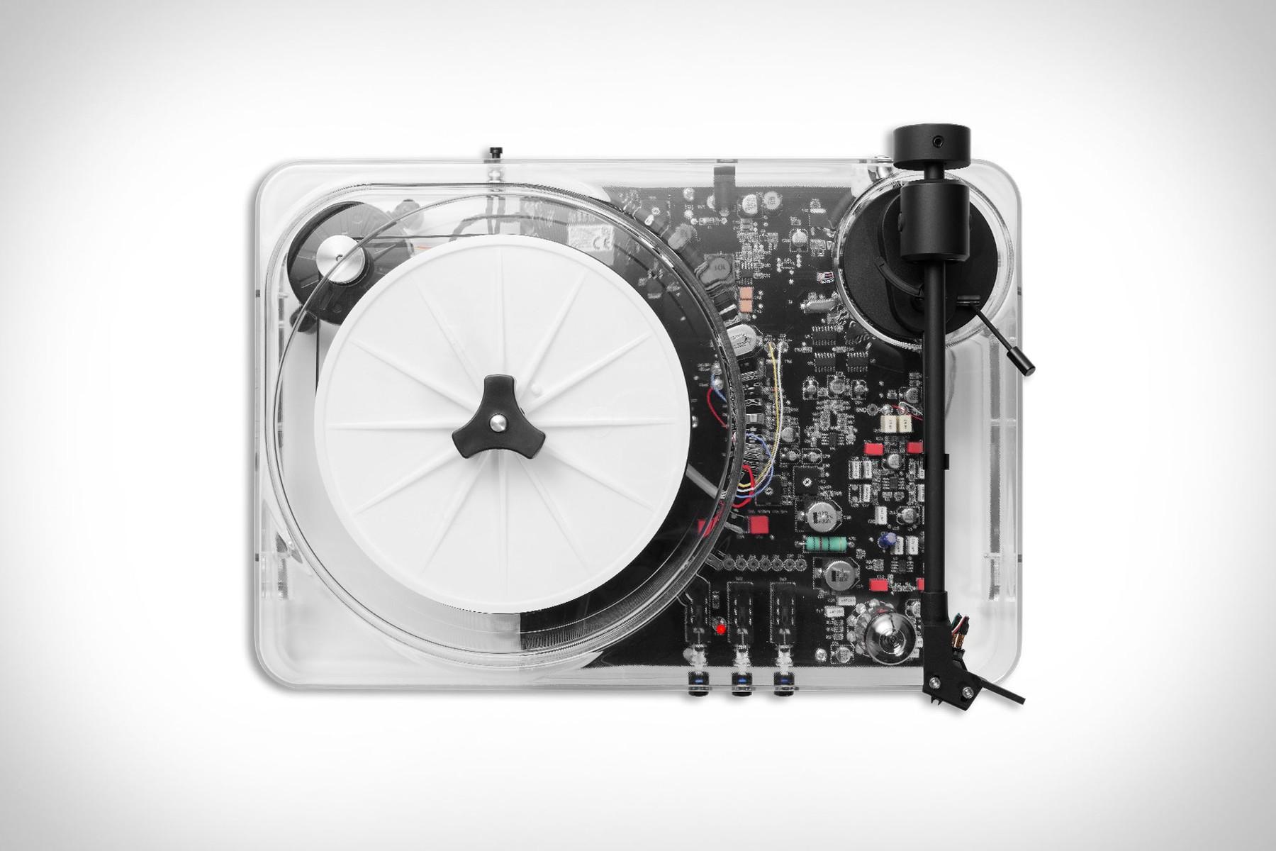 gear-box-turntable-1.jpg