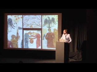 Artists, what is your value? Jan Verwoert on Seduction Value and Metabolism