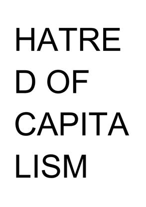 chris-kraus-hatred-of-capitalism-a-reader-3.pdf