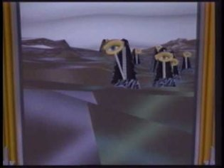 Mental Images (1987)