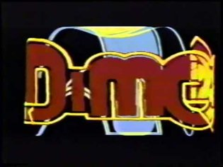 Computer Image Corporation 1975 Demo Reel