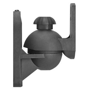 cmple-universal-satellite-speaker-mount-swivel-tilt-speaker-wall-mount-brackets-up-to-7-7lbs-with-ad_nid0009097.jpeg