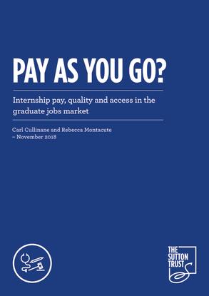 pay-as-you-go-1.pdf