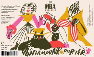 mba_steampunk_porter.jpg