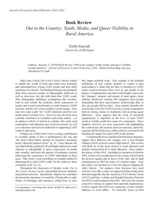 25-6.pdf