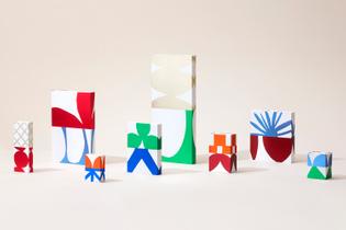 1-and-sons-branding-chocolatiers-packaging-base-design-usa-bpo.jpg