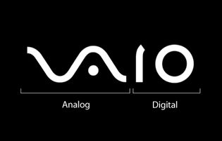 Sony-Vaio-Logo-1.png