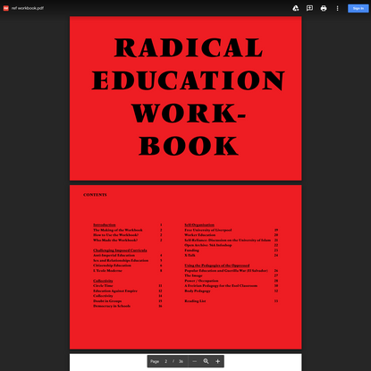 ref workbook.pdf