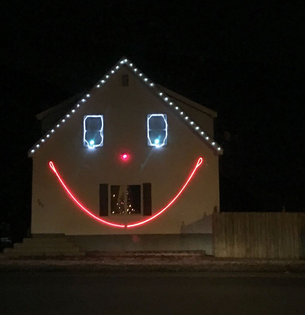 screen-shot-2020-02-20-at-11.18.48-am.png