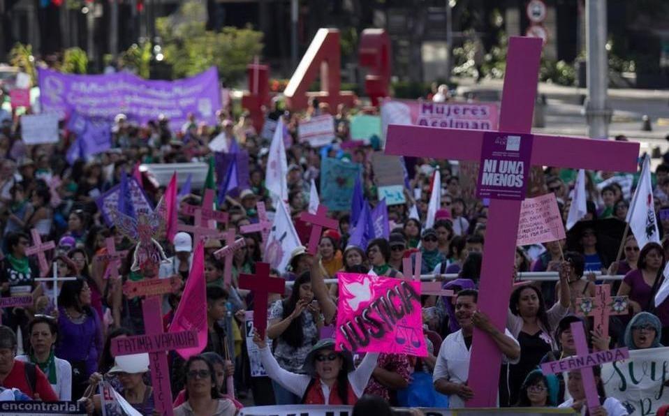 marcha-feministas-cdmx-violencia-mujeres_0_22_958_595.jpg